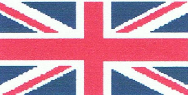 flag-of-irelanduk