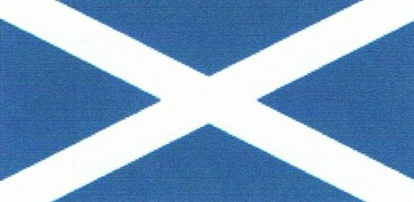 flag-of-scotland_0