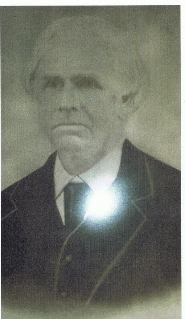 peleg-walton-1826-1900-grandfather-of-annie-walton-macdonald