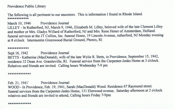 providence-journal-funeral-announcements