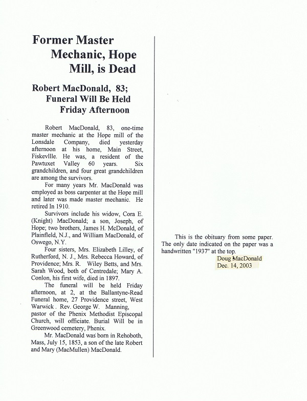 robert-macdonalds-obituary