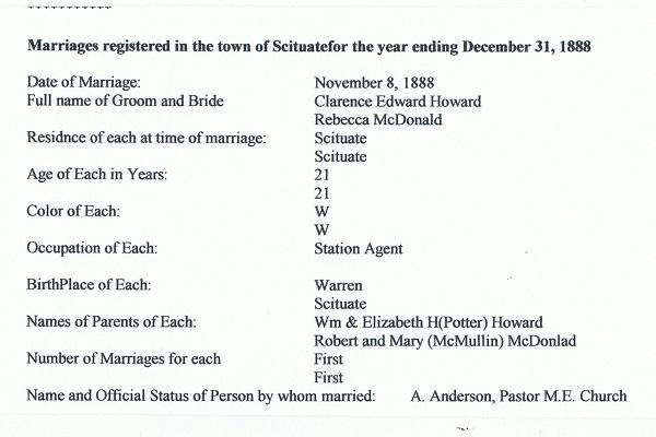 robert-srs-daughter-rebeccas-wedding