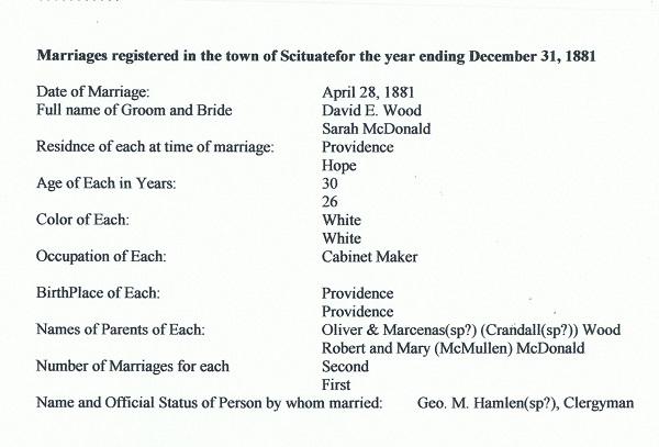robert-srs-daughter-sarahs-wedding