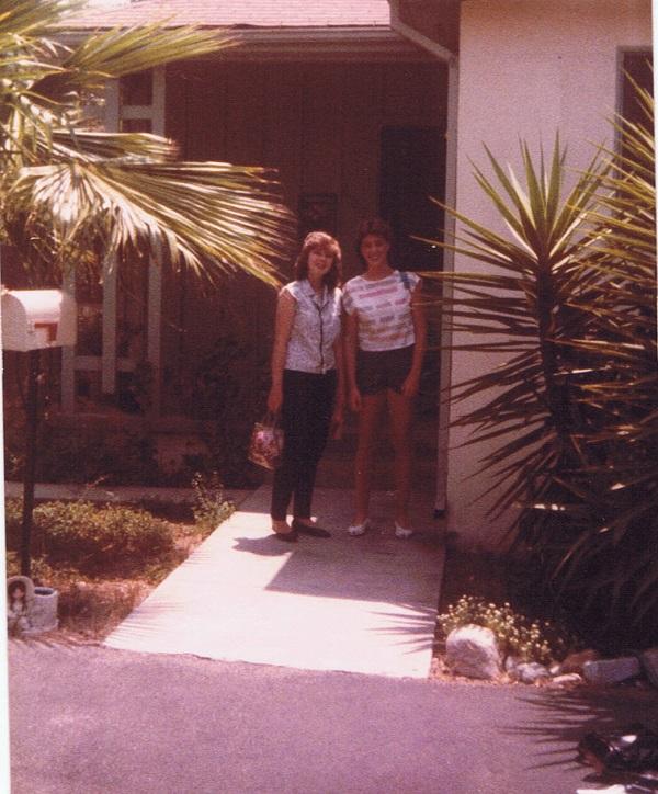 cousins-apirlmelissa-summer-1984_0