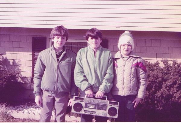 cousins-julie-arthurmark-2-1984_0