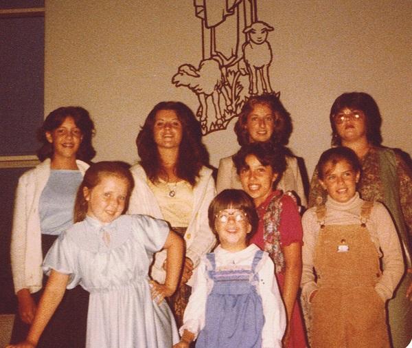 cousins-macdonald-8-1979