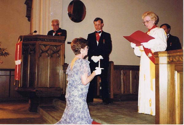 knighting-in-shreveport-la-ruth-reading-vows-1987
