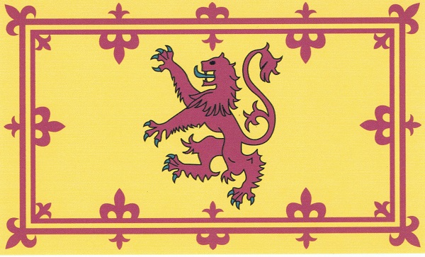 royal-flag-of-scotland-or-the-lion-rampant-flag-used-historically-often-regarded-as-a-second-national-flag-for-scotland