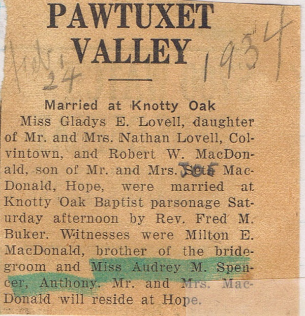 gladysrobertw-miltons-brother-wedding2-24-1934