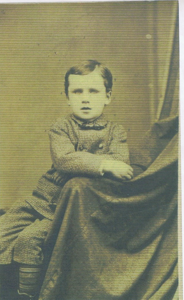 joseph-r-macdonald-as-a-child