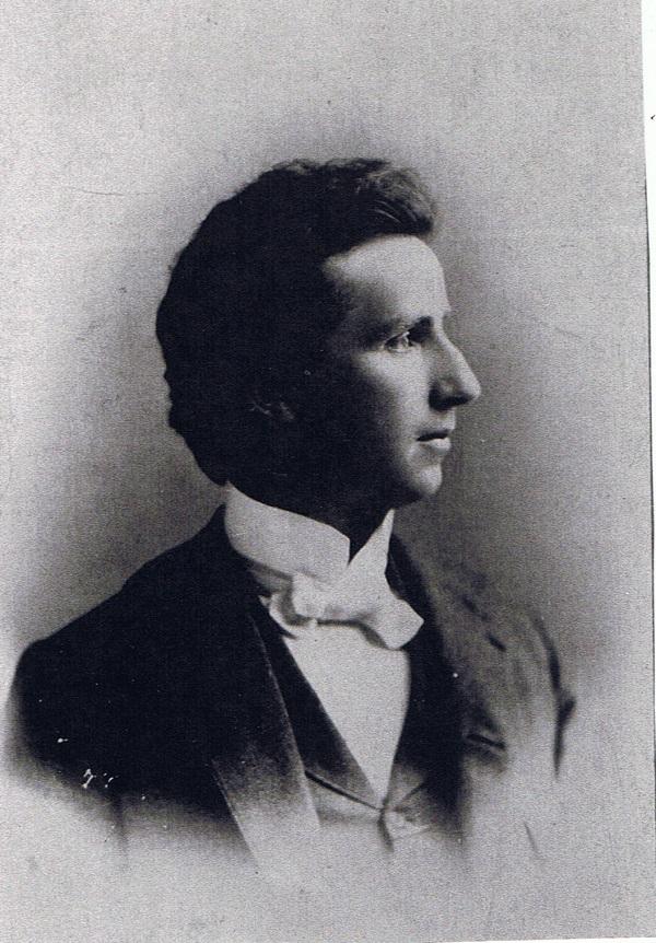 joseph-r-macdonald