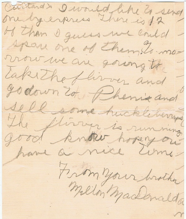 miltons-letter-to-donald-8-12-1926-pg3