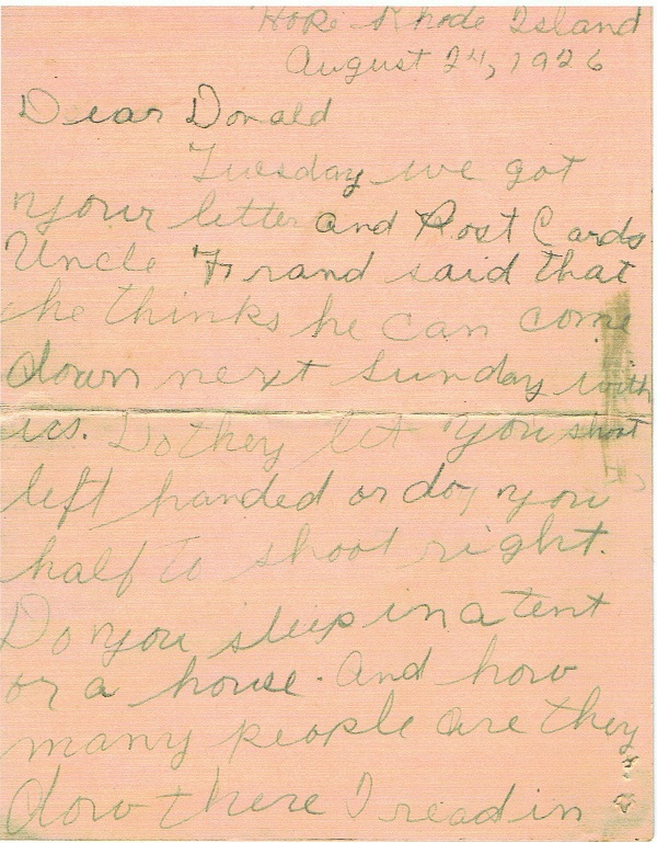 miltons-letter-to-donald-8-24-1926