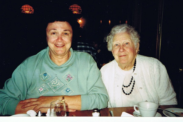 miltons-older-sister-gladys-and-her-daughter-catherine