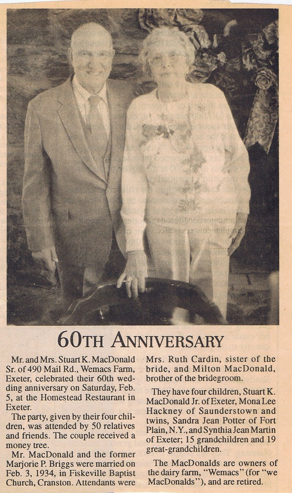 stuarts-and-marjories-60th-wedding-anniversary