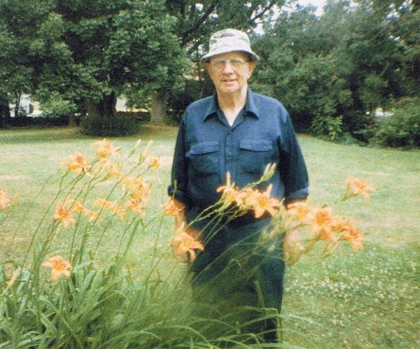 miltons-daylilies-gardening-skill