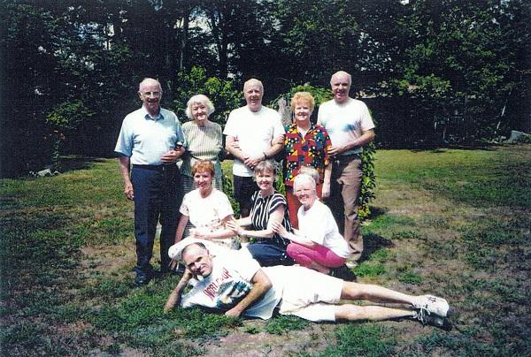audrey-milton-family