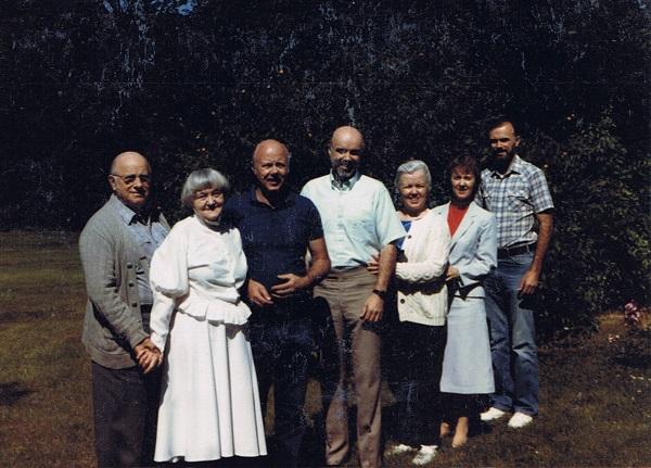 audreym-miltone-family
