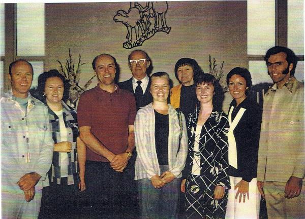 audreymae-miltonearl-family