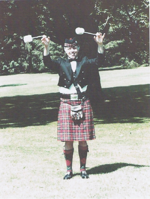 doug-bagpipe-band-competitionpittsfield-mass