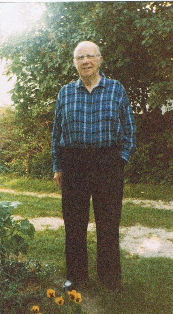 milton-macdonald-age-73