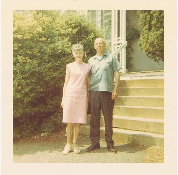 miltonaudrey-chesterpa-may-1968
