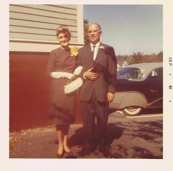 miltonaudrey-september-of-1961
