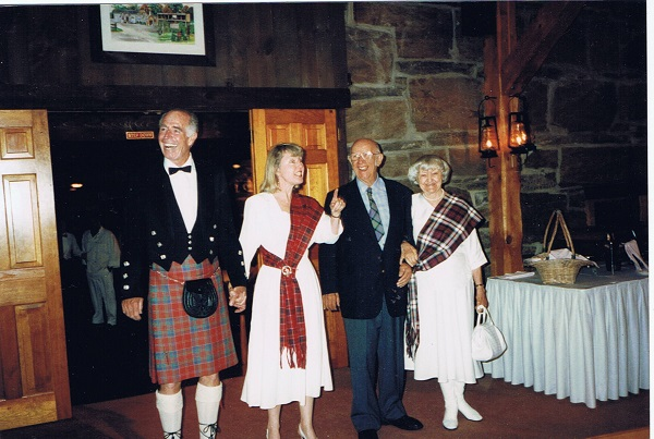 scottish-country-wedding-celebration-in-rhode-island