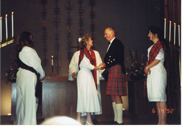 country-scottish-wedding-in-california