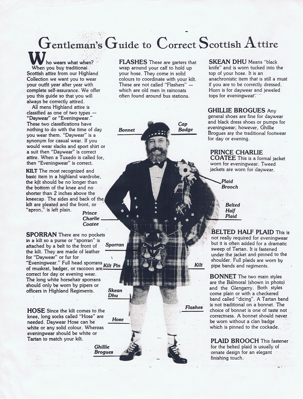 gentlemans-guide-to-correct-scottish-attire