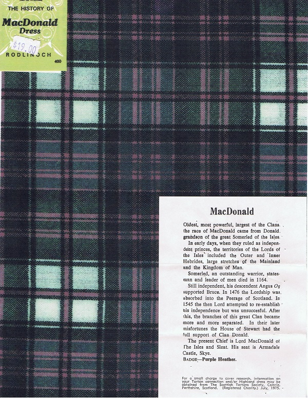 macdonald-dress-tartan-history-of-clan
