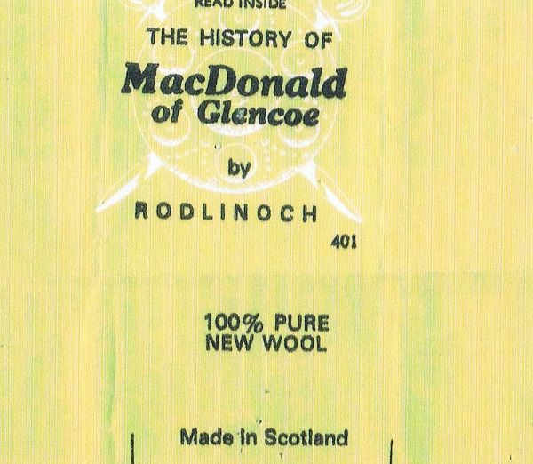 macdonald-of-glencoe-scarf-tag