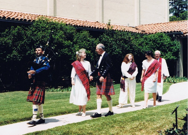 miltons-daughters-scottish-country-wedding-in-california