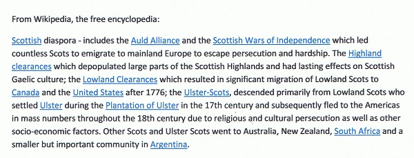 scottish-diaspora-from-wikipedia-the-free-encyclopedia