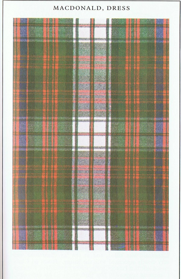 the-clans-and-tartans-macdonald-dress-pg-161