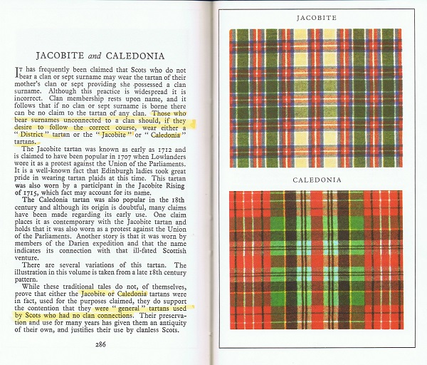 the-clans-and-tartans-of-scotland-pages-286-287