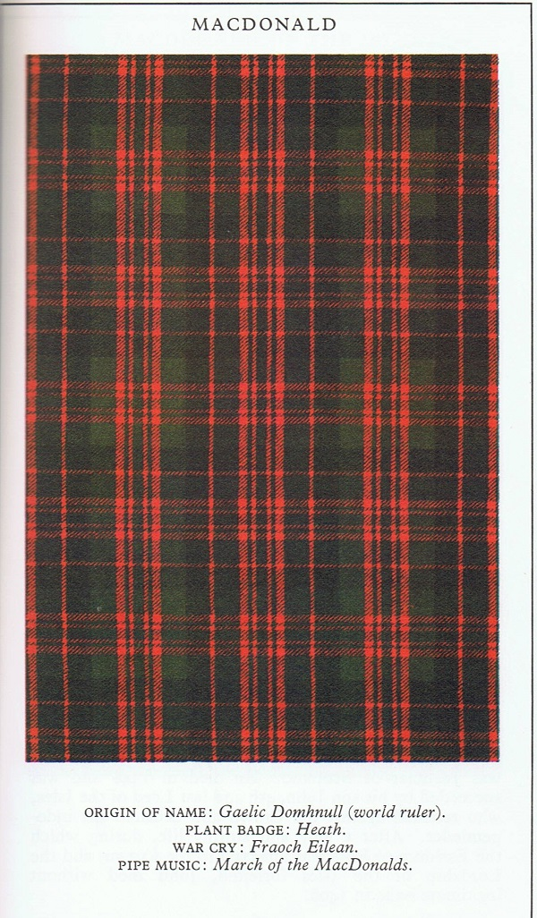 the-clans-tartans-pg-155
