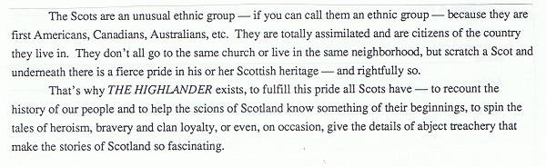 the-scots-are-an-unusual-ethnic-group-quote-from-the-highlander