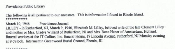 elizabeth-macdonalds-funeral-announcement-providence-journal