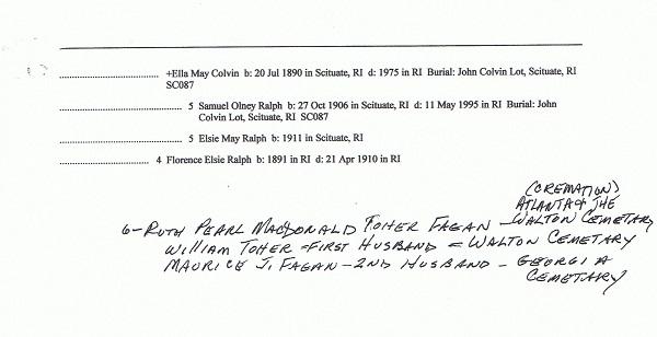 descendants-of-thomaswaltonhist-ceme-pg2