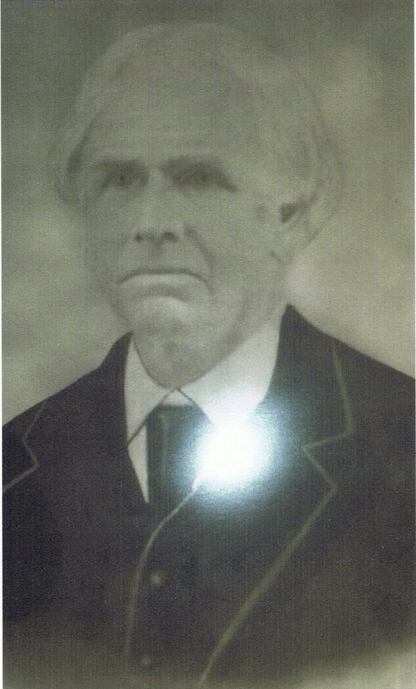peleg-a-walton-1826-1900