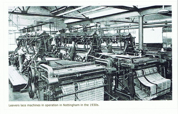 leavers-lace-machines-in-operation-in-nottingham-in-the-1930s