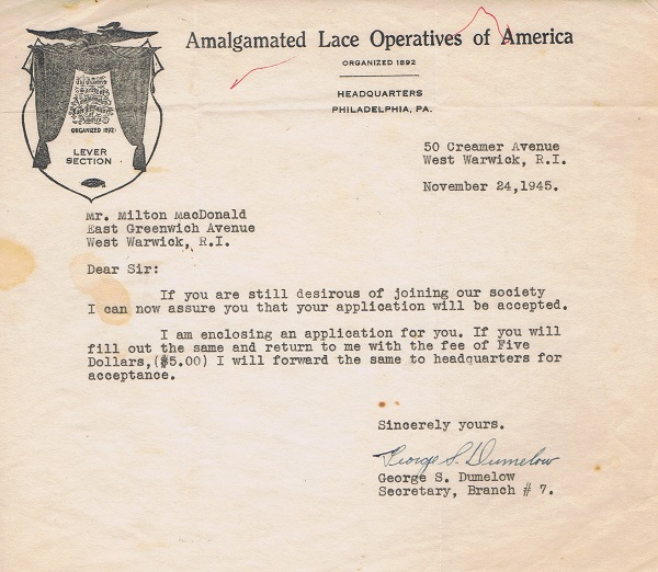 miltonearl-amalgamated-lace-operatives-of-america