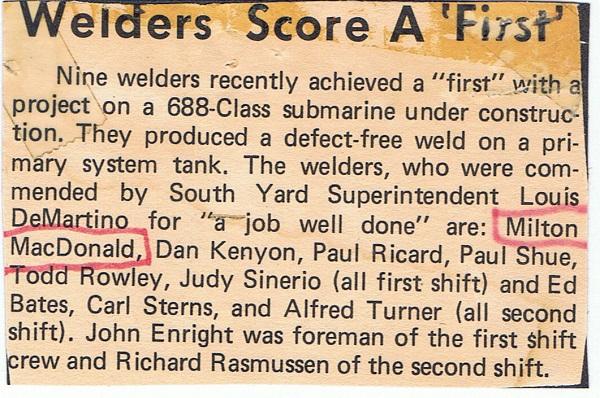 welders-score-a-first