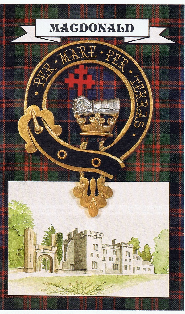 alan-mcnies-clan-macdonald-your-clan-heritage-inside-cover