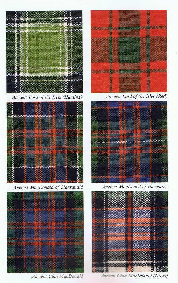 alan-mcnies-clan-macdonald-your-clan-heritage-tartans