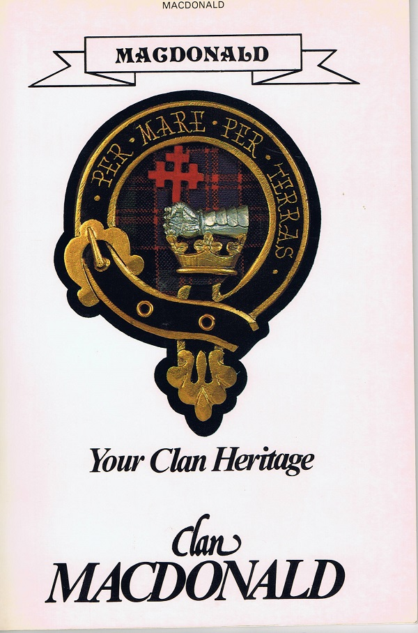 alan-mcnies-clan-macdonaldyour-clan-heritage-cover